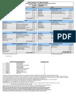 economic law curriculum guide