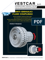 Catalogo RotofluidCA It Eng