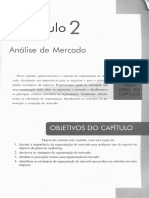 Gestao de Marketing CAP 02