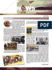 Newsletter Out 2016