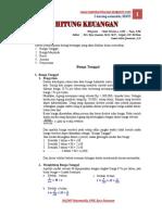 Matematika_SMK_Hitung_Keuangan_oleh_MGMP.pdf
