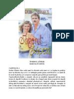 286115175-ingerul-zapezii.pdf