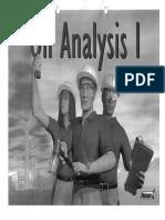Analisis de aceite I.pdf