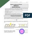 APUNTES_MAQUINAS_ELECTRICAS-_U_3_v1.1.pdf