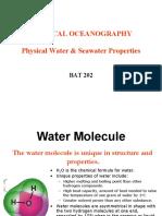 PhysicalOcean2-WaterProp-1