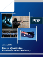 review-of-australias-counter-terrorism-machinery.pdf