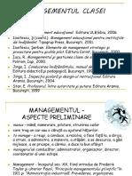 Management Clasei.1 PDF 7