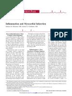 Circulation-2014-Melamed-e334-6.pdf
