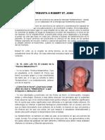 entrevista Robert Saint John.pdf