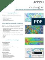 ICS Designer Leaflet2