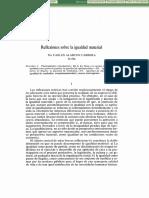 Dialnet-ReflexionesSobreLaIgualdadMaterial-142131