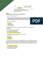 teste modelo 2_ 10º ano_correção