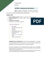 Reporteescrito_ClarisaTorres