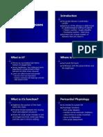 Pericardial_disease2010