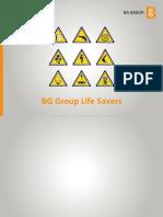 BG-LifeSavers Booklet v2010