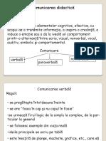 Comunicarea PDF 1