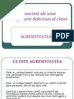 Consecinte Ale Unui Management Defectuos Al Clasei Agresivitatea PDF 4