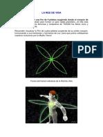 La Red de Vida.pdf