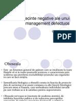 Consecinte Negative ... Oboseala PDF 5