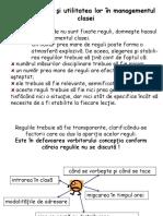 Reguli Recompense Si Sanctiuni PDF 9