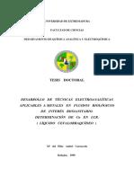 DESARROLLO DE TÉCNICAS ELECTROANALÍTICAS DETERMINACIÓN DE Cu EN LCR..pdf