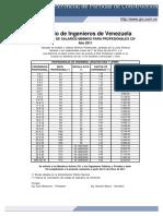 110531-tabuladoringenieros.pdf