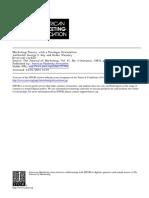 4. marketing theory with strategic orientation.pdf