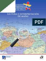 lectura-e-interpretacion-de-mapas.pdf