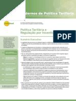 Caderno_01_Regulacao_por_Incentivos.pdf