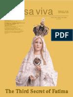 Chiesa Viva 462 (4)