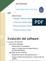 evolucionsoftwareresumen-101005163457-phpapp01