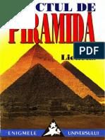 Paul Liekens - Efectul de piramida.pdf