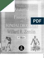 PRINCIPIOS DE ANATOMIA E FISIOLOGIA EM FONOAUDIOLOGIA.pdf