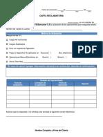 carta-reclamatoria_tcm1344-540739.pdf