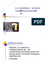 Limpieza Establecimientos.pptx