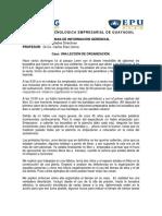Datos adjuntos sin título 00011.pdf