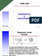 4 EWM1000 Diagnostics En