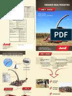 plataforma de silagem FOLHETO_A4_JMCF3000.pdf