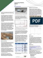 CSI 2013 Poster Plastic Final
