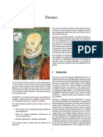 Swindoll improving your pdf charles serve