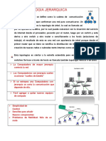 Topologia Jerarquica2
