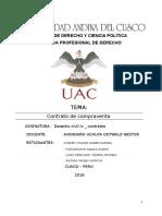 MONOGRAFIA- TEMA COMPRAVENTA.docx