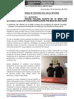 Nota de Prensa Nº 849 01dic16 c