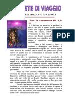 provviste_2_avvento_a.doc