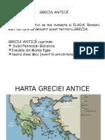grecia_antica._omul_si_mediul.pptx