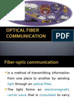 Optical Fiber Communication_2