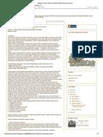Analisis Kebutuhan Mata Pelajaran Sejarah.pdf