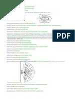 pomorski rječnik.pdf