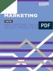Marketing Digital in Harvard