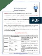 Conjunções coordenativas e subordinativas - subclasses2 (blog8 11-12) (1).pdf